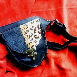 Taschengürtel